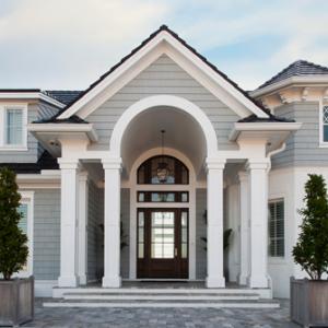 Custom Home Dreams & Visions